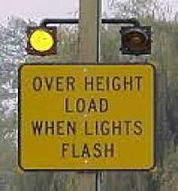 MUTCD-Traffic-signs-when-flashing.jpg