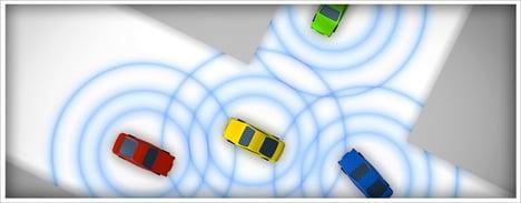 autonomous_vehicles.jpg