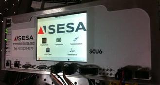 SCU6v3 w-SESA logo.jpg