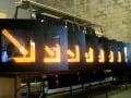LCS-production-1.JPG-nggid03436-ngg0dyn-120x90x100-00f0w010c011r110f110r010t010