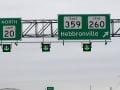 Lane-Control-Sign-Laredo-Texas.jpg-nggid03435-ngg0dyn-120x90x100-00f0w010c011r110f110r010t010