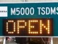 m5000_1.jpg-nggid03246-ngg0dyn-120x90x100-00f0w010c011r110f110r010t010