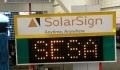 SESA DMS SolarSign5000