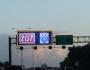 thumbs_Halifax-207102-on-highway2