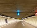 tunnel-lcs.png-nggid03202-ngg0dyn-120x90x100-00f0w010c011r110f110r010t010