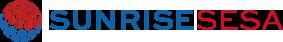 Sunrise Sesa Technologies-Logo