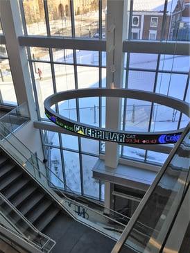UMass Lowell PTB Atrium (1)