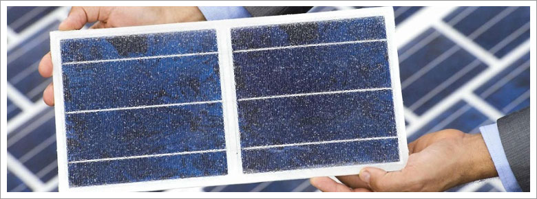 7 Myths About Solar Powered Dynamic Message Signs