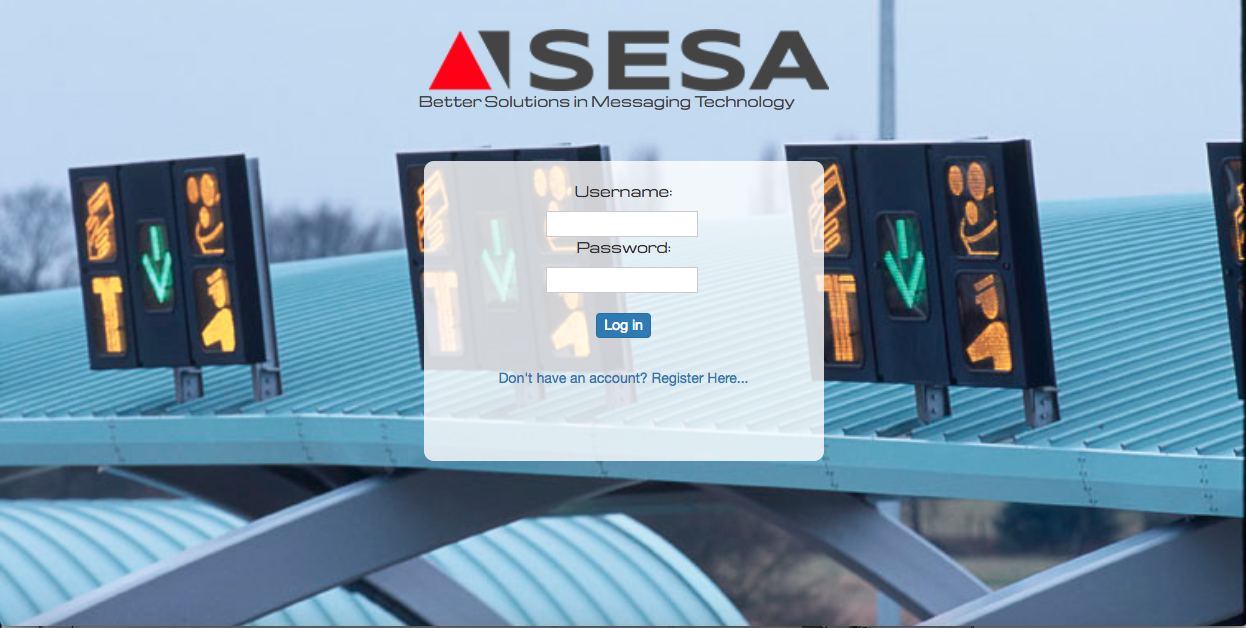 Blank Out Sign Management Software: Enhancing Safety with Message Control, Both Simple and Affordable
