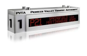 PVTA-Reflection-300x195
