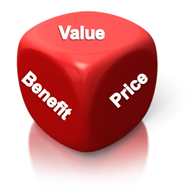 VMS Pricing vs Value: 7 Considerations When Assessing Your Priorities