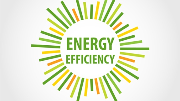 5 Energy Conservation Opportunities for Intelligent Transportation Systems